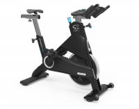 PRECOR Spinner Rally SBK861