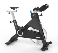 PRECOR Spinner Chrono Power SBK869